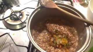 Cooking | Ricetta Cavallucci Little Tuscany Horses Recipe | Ricetta Cavallucci Little Tuscany Horses Recipe