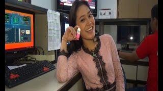 download lagu Vita Alvia Kunjungi Jember 1 Tv gratis