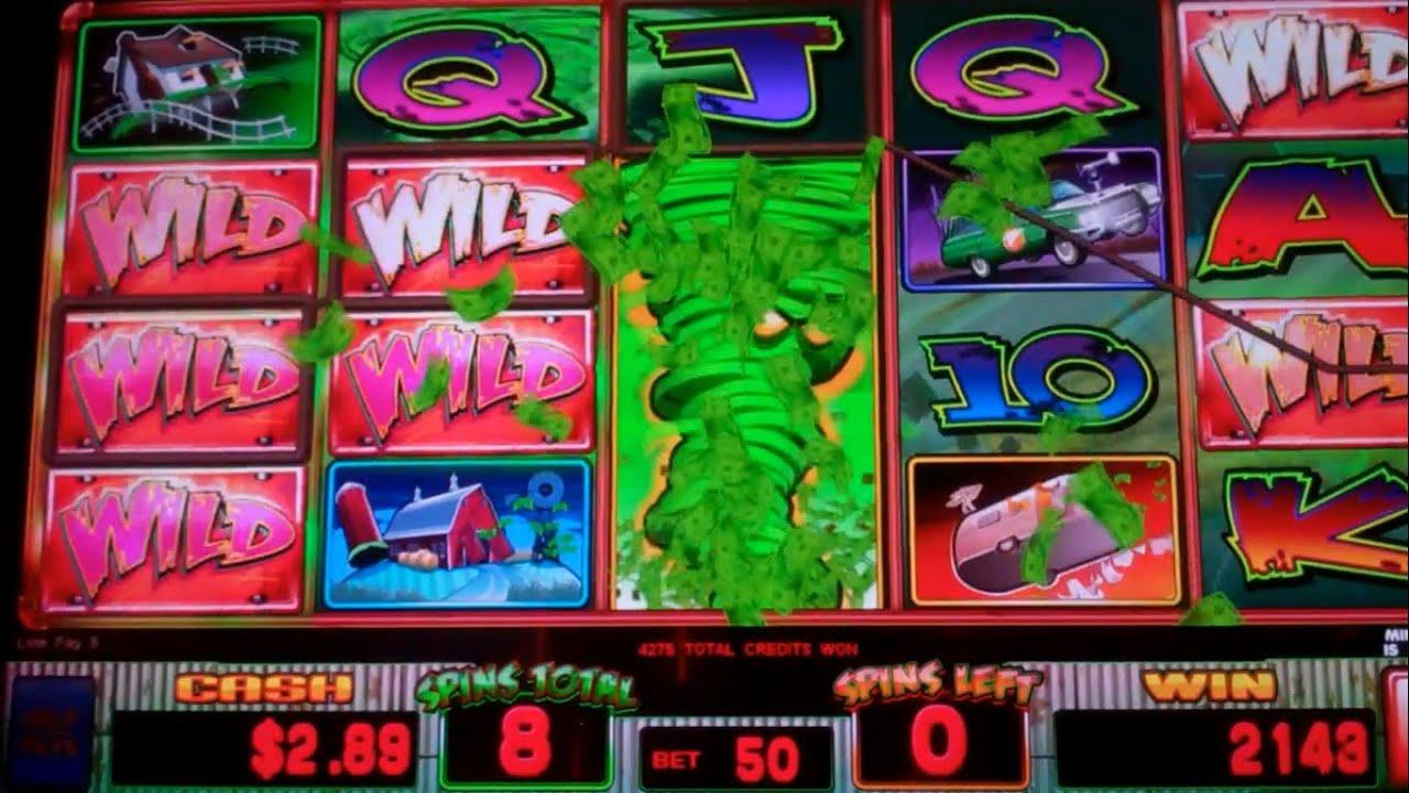 slot machines online tornado spiele