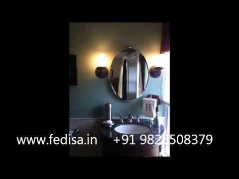 Aishwarya Rai House Home Bongalow Residential  Apartment You Tube Aishwarya Rai Boobs Of Aishwarya R video
