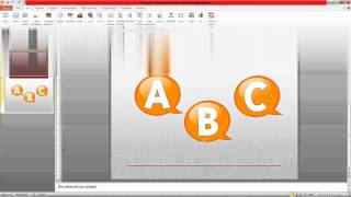 Enes UZUN_Microsoft PowerPoint