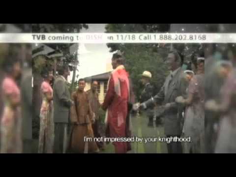 tvb drama tvb show korean drama chinese drama taiwanese drama