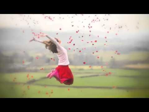 Ishq wala love instrumental