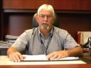 Bill McKnight's Video Address To STC Apprentices