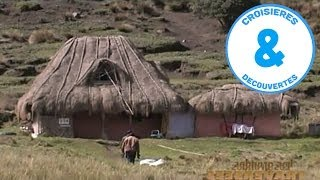Download Lagu Peuples des Andes et de la terre de feu - Documentaire Gratis STAFABAND