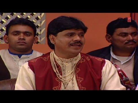 In Haseeno Se Allah Bachaye (o Diwani O Mastani) | Qawwali By Taslim, Aarif Khan, Teena Praveen video