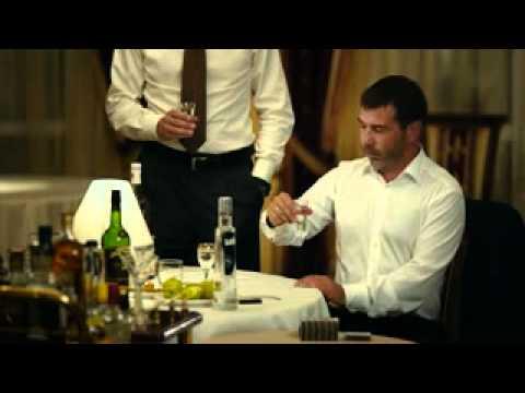 Трейлер фильма Сатисфакция (2010)