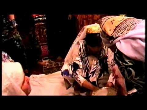 Таджикские порно фильми 107