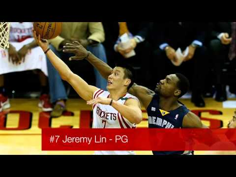 Memphis Grizzlies At Houston Rockets Post Game 12/22/12