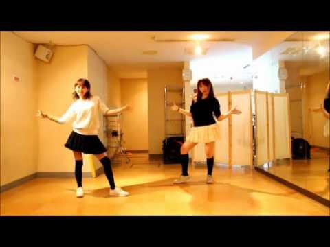 Dance Nana Mizuki   Discotheque video