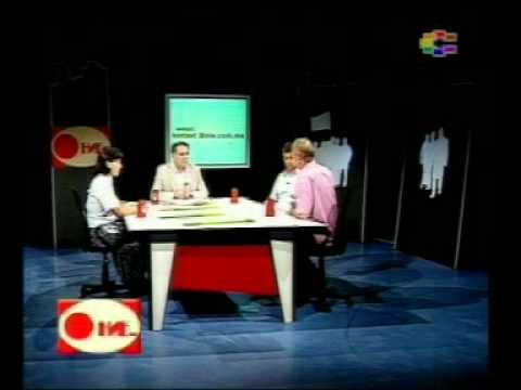 TV SITEL INCEST, PEDOPHILIA, CHILD PORNOGRAPHY, CHILD PROSTITUTION Guest Dragi Zmijanac.mp4
