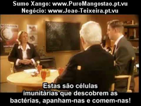 joao-teixeira-xango-o-factorx-7-de-10-sumo-de-mangost-o-suco-de-mangosto-.html