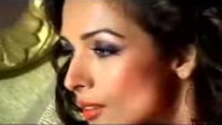 Malika- wonderful sex senes