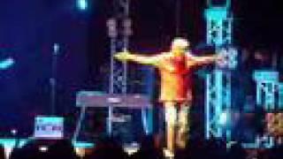 Vídeo 555 de Caetano Veloso