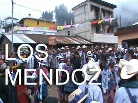 DIA DE LOS SANTOS 2009