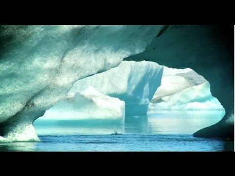 What You Can Do Presents: Climate Change and the Ocean