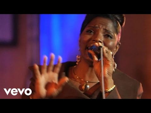 Shekinah Glory Ministry - Just For Me (Live)
