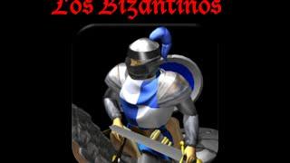 Manual de Las civilizaciones - Los Bizantinos - Age of Empires II: The Conquerors