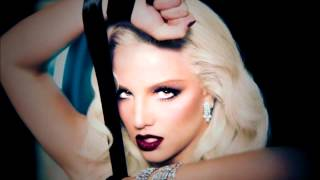 Watch Britney Spears Ouch video