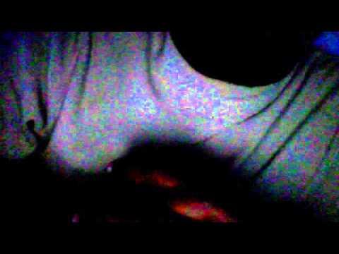 Vidéo D'une Webcam Datant Du 5 Décembre 2013 5:50 video