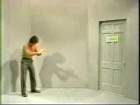 Sesame Street - Cerrado