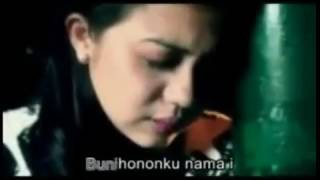 download lagu Lagu Batak Terbaru - Style Voice - Holong Naso gratis