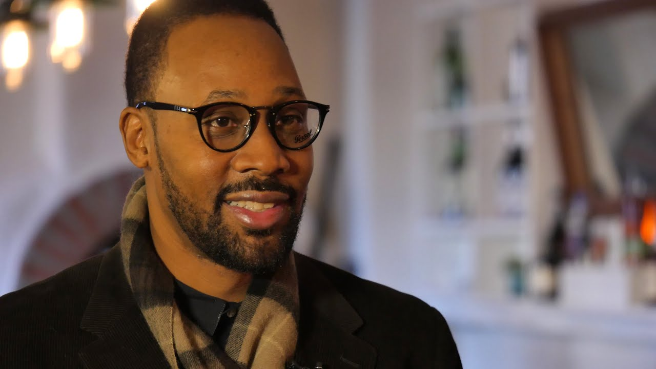 RZA Speaks On The Very Disliked HIV Drug CEO Martin Shkreli Purchasing The Wu-Tang Clan's Album For $2 Million!