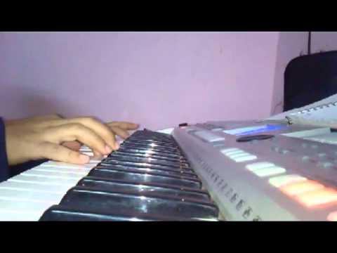 Love Waltz - Ost Prosecutor Princess (piano Cover) video