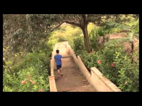 Cumade Fulozinha 3 - Filme completo