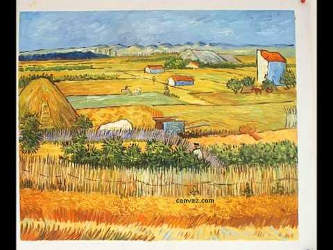 Matthew Perryman Jones- Land of the Living