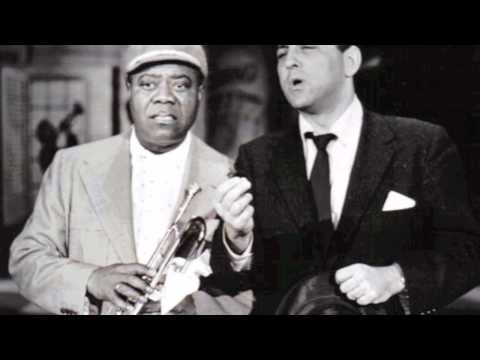 Louis Armstrong - Hotter Than That