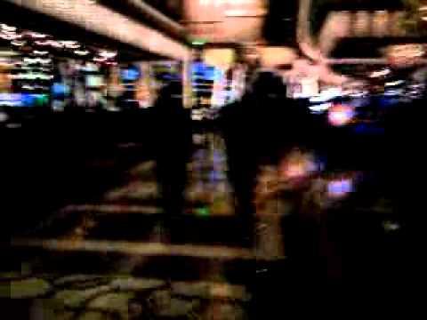 The Cosmopolitan Hotel Casino Floor --- Las Vegas, NV