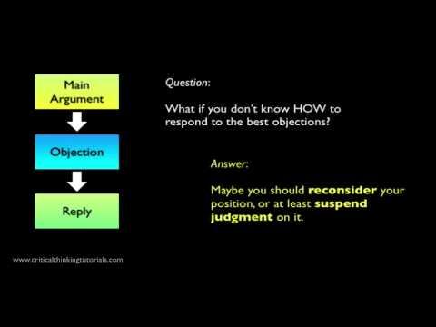 comment ecrire une essay argumentatif Tous les textes doivent débuter avec une introduction claire et concise le texte argumentatif ne fait pas exception à cette règle l'introduction est.