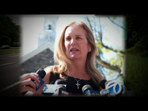 Kerry Kennedy 'Looking Forward' to Ambien Trial