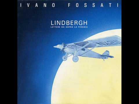 Ivano Fossati - Notturno Delle Tre