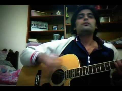 Beel Javed Pee Jaon - Farhan Saeed New Song cover