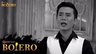 [Đêm Sài Gòn 3] Những giọng ca kế thừa của Quang Lê, Duy Khánh, Tuấn Vũ  || Lê Minh Trung, Quân Bảo