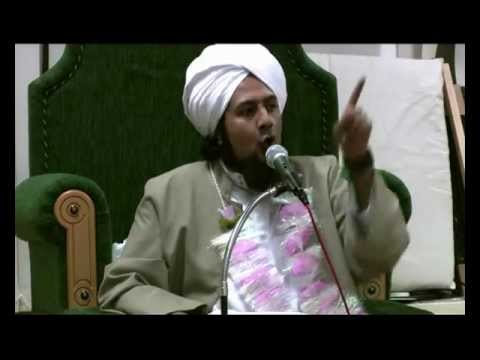 Ghousia Youth Mission | Mehfil E Naat 13.2.12 | Imam Khalid Hussain Qaseeda Burdah video
