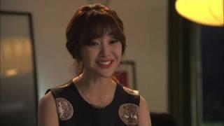 Beautiful Gong Shim Parody