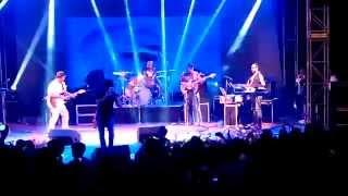KK - Amazing Performance | Live  performance | kya mujhe pyar hai