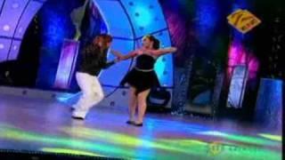 Dance Bangla Dance August 29, 2009 Rishi