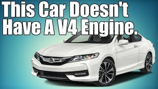 5 Things Everyone Must Know About Cars!
