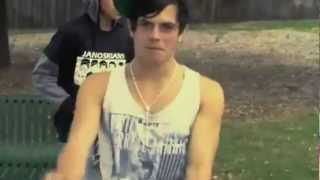 Watch Janoskians Lahme Song video