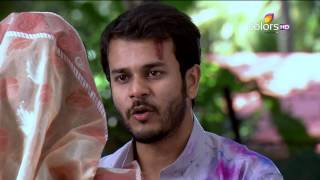Sanskaar - ??????? - 6th March 2014 - Full Episode (HD)