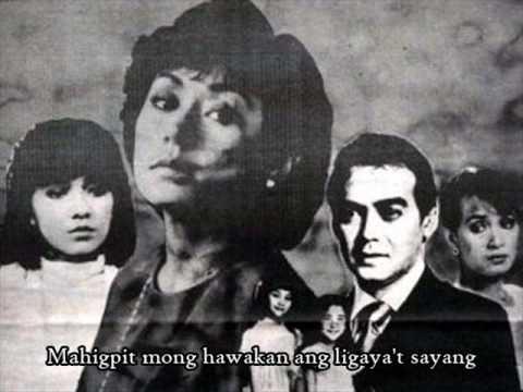 Basil Valdez - Muling Buksan Ang Puso