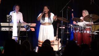 Des Yemil Sekay - Teddy Afro I Menna Mulugeta Ethio-Germany