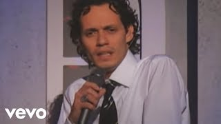 Marc Anthony, Jennifer Lopez - Escapémonos (GRAMMYs on CBS)