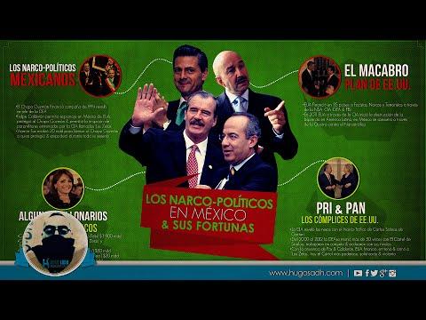 Monterrey nuevo leon mexico map