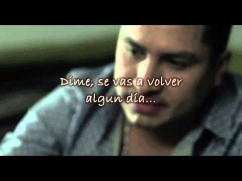 Julion Alvarez - Dime