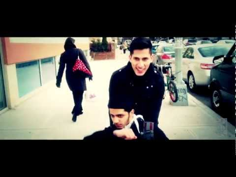 Imran Khan - Amplifier Parody  - #team ams video